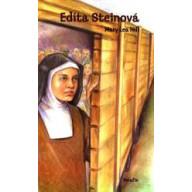 Edita Steinová, detská