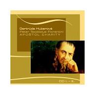3CD - Páter Teodózius Florentini
