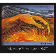 CD - Neopustíš (Rieka Života)