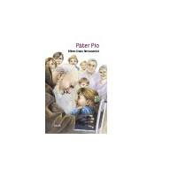 Páter Pio