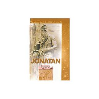 Jonatán