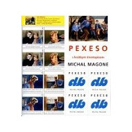 Pexeso - Michal Magone
