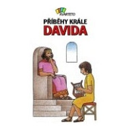 Příběhy krále Davida - Kvarteto