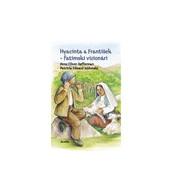 Hyacinta a František - fatimskí vizionári