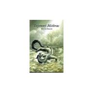 Tajomný Mithras