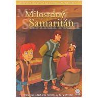 DVD - Milosrdný Samaritán
