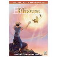 DVD - Elizeus