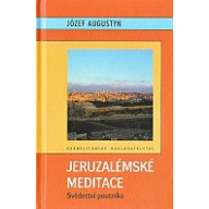 Jeruzalémské meditace
