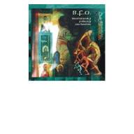 CD - SiZyFOVIA