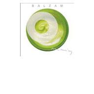 CD - Balzam