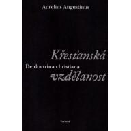 Křesťanská vzdělanost - De doctrina christiana