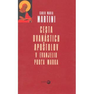 Cesta dvanástich apoštolov