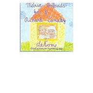 CD - Deťom 1 (Mária Podhradská a Richard Čanaky)