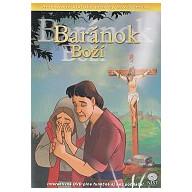 DVD - Baránok Boží
