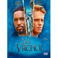 DVD  - Na vrchol (The Climb)