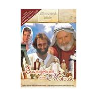 2DVD - Evangelium podle Matouše