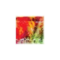 CD - Medzi riadkami