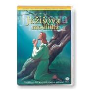 DVD - Ježišova modlitba