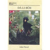 Dá-li Bůh, John Flavel