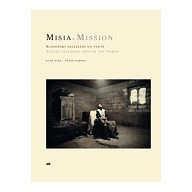 Misia