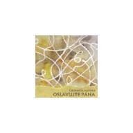CD - CHORUS SALVATORIS: Oslavujte Pána