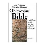 Objevování Bible