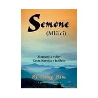 Semone (Mlčící)