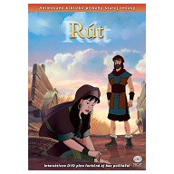 DVD - Rút