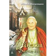 Ján XXIII. - Pastier sveta