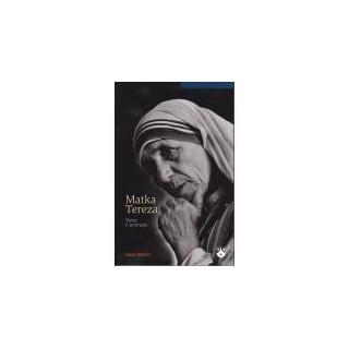 Matka Tereza – Viera v temnote