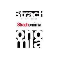 Strachonómia