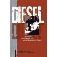 Diesel II., Brutální síla, podsvětí, kriminál, křest