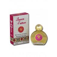 Olej na pomazanie - Kráľovná Ester (IZ087)