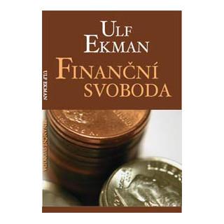 Finanční svoboda