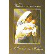 Vianočná novéna s Kráľovnou Pokoja
