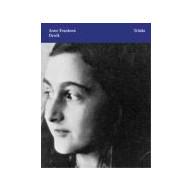 Deník (Anne Franková)