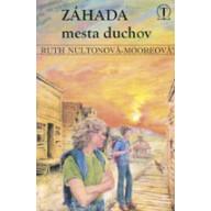 ZÁHADA MESTA DUCHOV