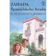 ZÁHADA ŠPANIELSKEHO HRADU