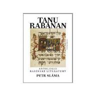 Tanu rabanan Antologie rabínské literatury