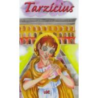 Tarzícius
