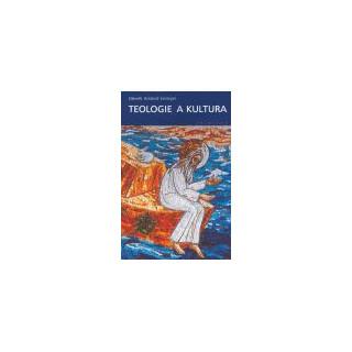 Teologie a kultura Od snu k realitě suchých dní (esej)