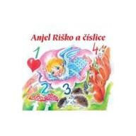 Anjel Riško a číslice