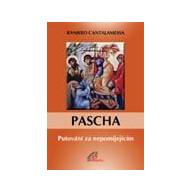 Pascha - Putování za nepomíjejícím