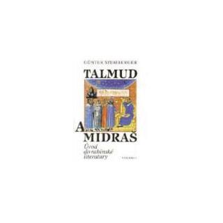 Talmud a midraš, Úvod do rabínské literatury