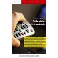 Televízia v našich rukách