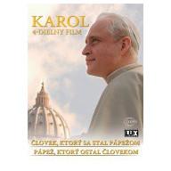 2DVD - Karol