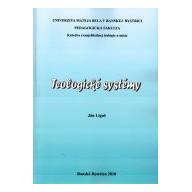 Teologické systémy