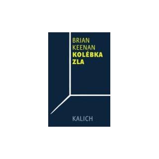 Krestanske knihy