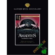 2DVD - Amadeus