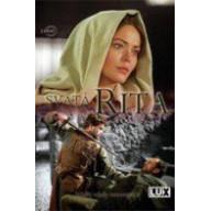 2DVD - Svätá Rita